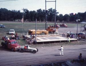 BCRA - Norton, KS 1960