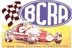 Original BCRA